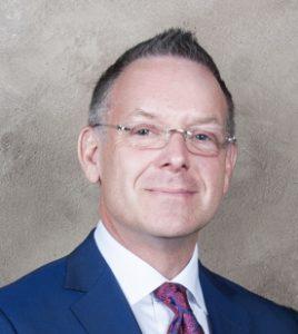 Jeff Sych -ACIPN Clinical Director