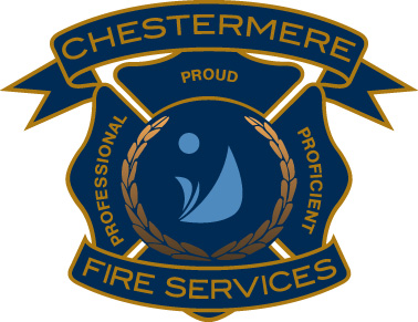 Cherstermere Fire Services