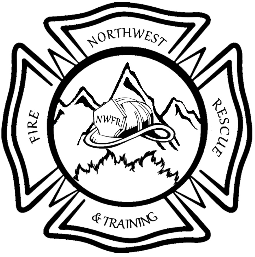 Northwest Fire Rescue and Training