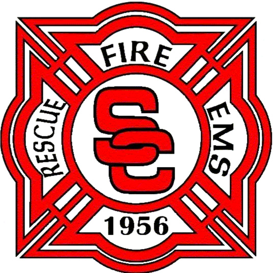 Strathcona County Fire and EMS Rescue