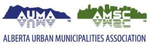 icisf Canada, ACIAC, and ACIPN affiliate Auma Amsc logo