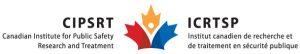 icisf Canada, ACIAC, and ACIPN affiliate CIPSRT logo