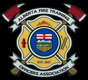 ACIPN Affiliate Alberta Fire Training Officers Association