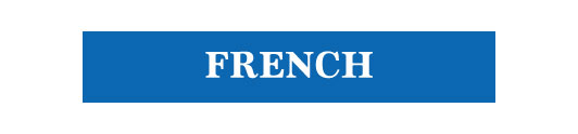 CIPSRT (Canadian Institute for Public Safety Research and Treatment) link to French self assessment page