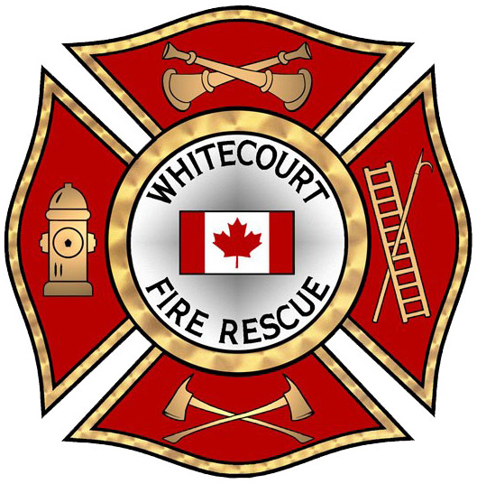 Whitecourt Fire Rescue