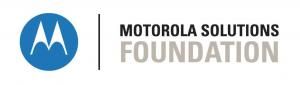 ACIPN Affiliate Motorola Solutions Foundation